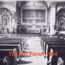 Parish History photo album